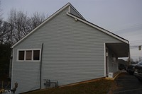 Home for sale: 101 Adams Rd., Demorest, GA 30535