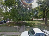Home for sale: Priscilla, Indianapolis, IN 46226