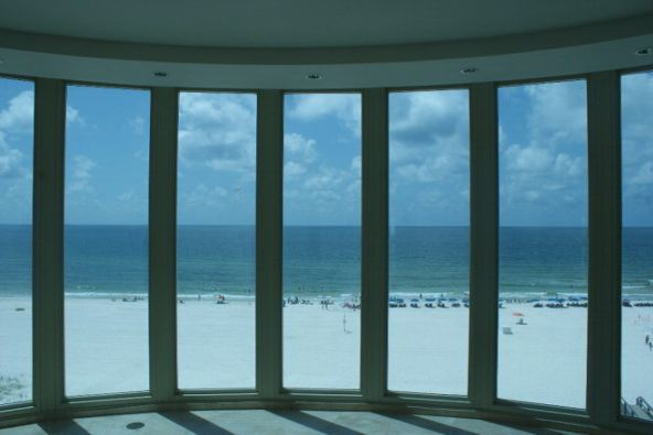 25040 Perdido Beach Blvd., Orange Beach, AL 36561 Photo 14