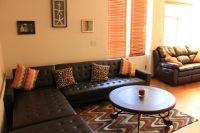 Home for sale: 100 Hermosillo Dr., Santa Barbara, CA 93108