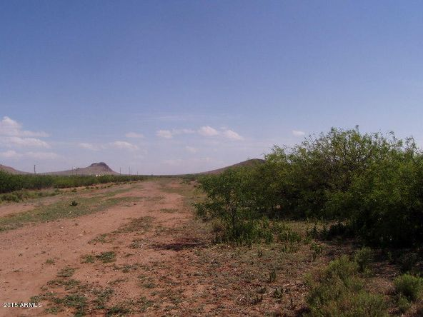 20ac. E. Doe Ranch Rd., Pearce, AZ 85625 Photo 1