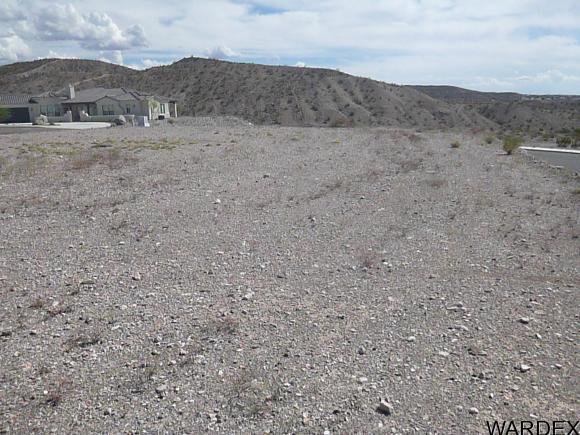 2665 Unicorn Rd., Bullhead City, AZ 86429 Photo 14