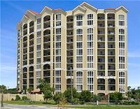 Home for sale: 1200 Beach Dr. Unit 707, Gulfport, MS 39507