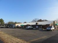Home for sale: 1304 W. Main St., Clarksville, AR 72830