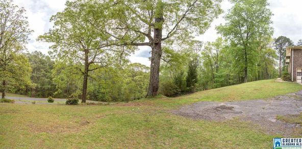 313 Rodgers Rd., Moody, AL 35004 Photo 42