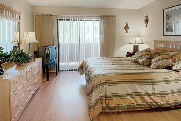 5757 W. Eugie Avenue, Glendale, AZ 85304 Photo 36