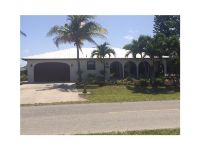 Home for sale: 1701 Surfside Dr., Fort Pierce, FL 34949