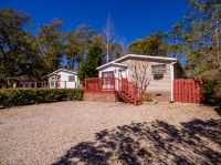 Home for sale: 7708 Oak Island Dr., Oak Island, NC 28465