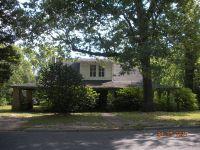 Home for sale: 1117 Lake Douglas, Bainbridge, GA 39819