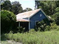 Home for sale: 87 Avenue J, Apalachicola, FL 32320