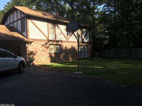 4640 S. Beech St., Pine Bluff, AR 71603 Photo 25