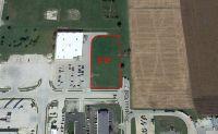 Home for sale: 700 Progress Blvd., Tuscola, IL 61953