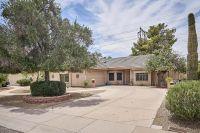 Home for sale: 12814 S. 40th Pl., Phoenix, AZ 85044