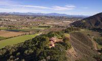 Home for sale: 9400 Santa Rosa Rd., Buellton, CA 93427