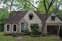 Home for sale: 1208 Oak Dr., Kilgore, TX 75662