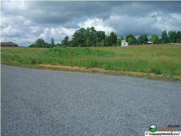 9 County Rd. 743, Scottsboro, AL 35768 Photo 5