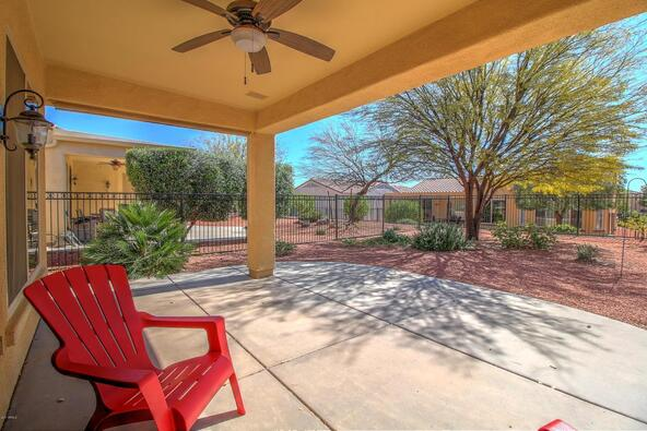 12939 W. Micheltorena Dr., Sun City West, AZ 85375 Photo 7