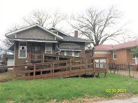 Home for sale: 1505 North 43rd St., East Saint Louis, IL 62204