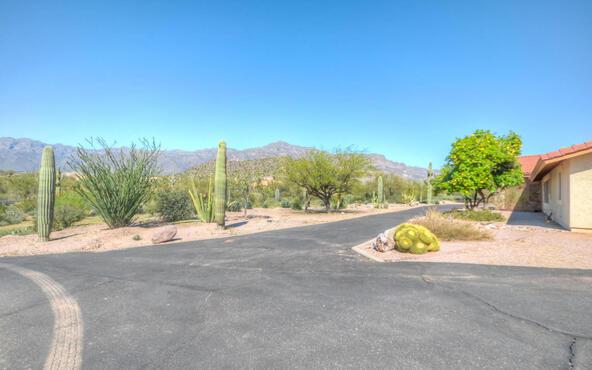 10785 E. Cordova St., Gold Canyon, AZ 85118 Photo 49