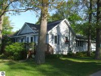 Home for sale: 1902 North Blvd., Cadillac, MI 49601