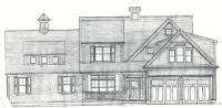 Home for sale: 38 Camden Ln., Mashpee, MA 02649
