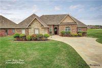 Home for sale: 11589 Frisco Dr., Farmington, AR 72730
