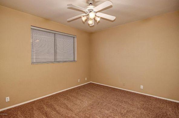 15231 S. 40th St., Phoenix, AZ 85044 Photo 62
