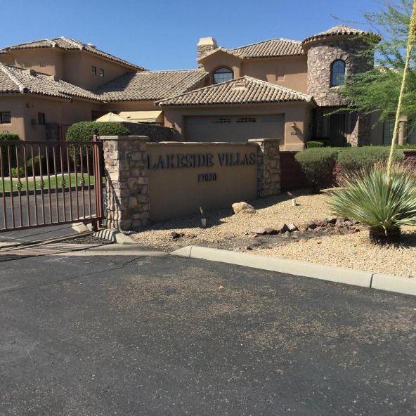 17020 E. Kiwanis Dr., Fountain Hills, AZ 85268 Photo 3