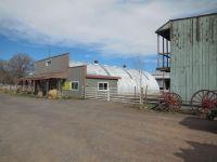 Home for sale: 446 S. Mountain Avenue, Springerville, AZ 85938