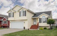 Home for sale: 1564 Terrapin Dr., Iowa City, IA 52240