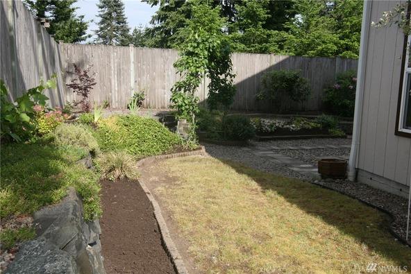 3921 183rd St. Ct. E., Tacoma, WA 98446 Photo 11