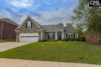 Home for sale: 1140 Landon Pl. Dr., Columbia, SC 29229
