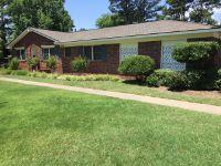 Home for sale: 1745 Azalea West, Greenville, MS 38701