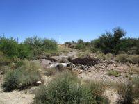 Home for sale: Cottonwood Wash Rd., Pima, AZ 85543