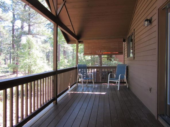 4486 Stone Pine, Pinetop, AZ 85935 Photo 26