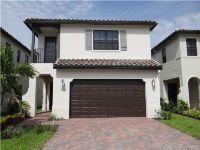 Home for sale: 9592 W. 34th Avenue, Hialeah, FL 33018