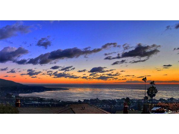 32012 Isle Vista, Laguna Niguel, CA 92677 Photo 5