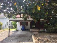 Home for sale: 2314 Avalon Rd., Columbus, GA 31907