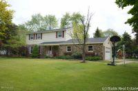 Home for sale: 1750 Broadview Dr., Jenison, MI 49428