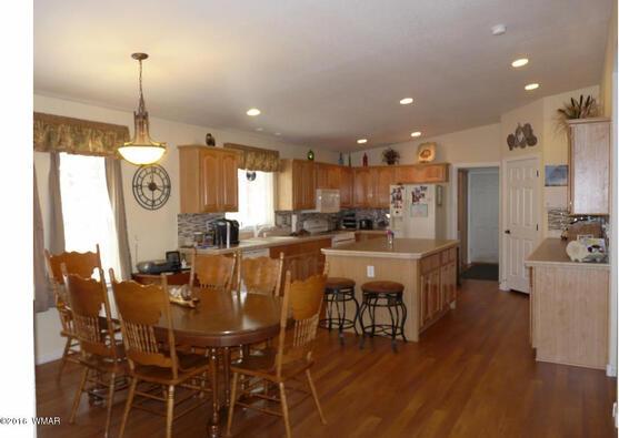 1473 E. Spruce Ln., Pinetop, AZ 85935 Photo 81