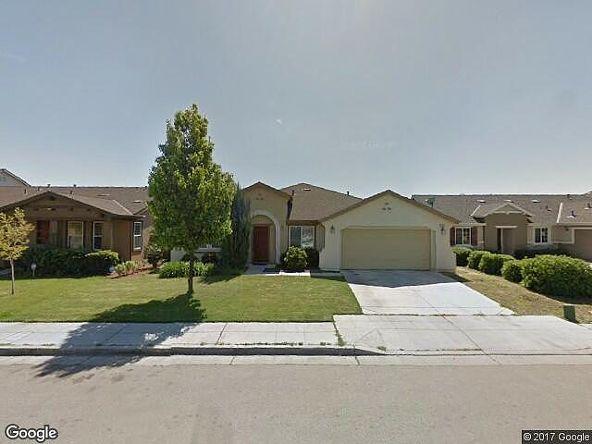 Fresno, CA 93727 Photo 2