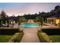 Home for sale: Secoya Way, Coto De Caza, CA 92679
