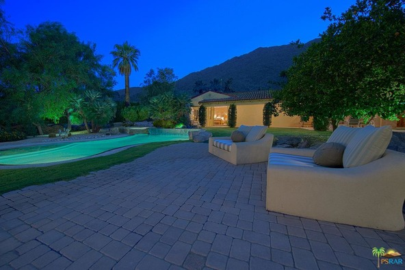 233 W. Crestview Dr., Palm Springs, CA 92264 Photo 33