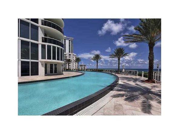 Sunny Isles Beach, FL 33160 Photo 4