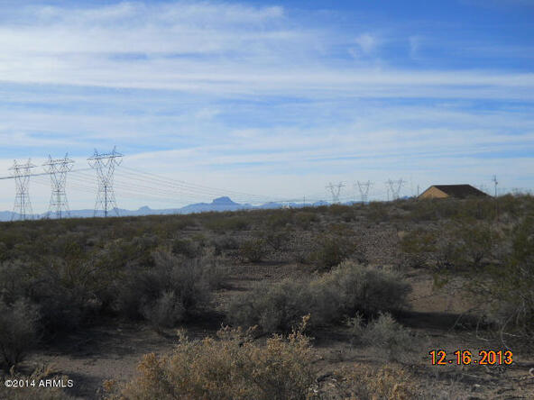 35100 W. Salome Hwy., Tonopah, AZ 85354 Photo 50
