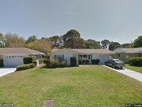 Home for sale: 65th, Seminole, FL 33772