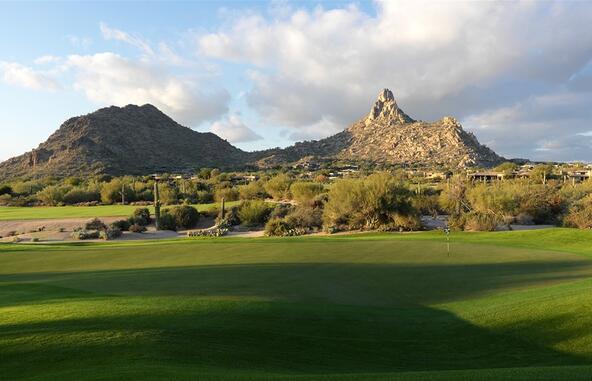 10040 E. Happy Valley Rd. 330, Scottsdale, AZ 85255 Photo 25