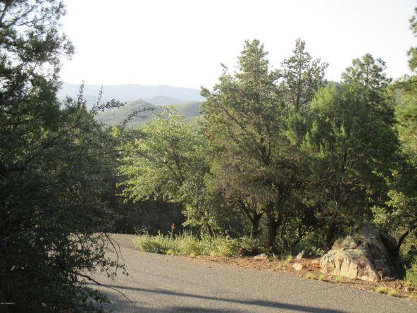 2276 W. Mountain Laurel Rd., Prescott, AZ 86303 Photo 21