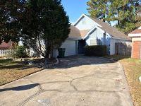 Home for sale: 1947 Patrician Way, Fort Walton Beach, FL 32547