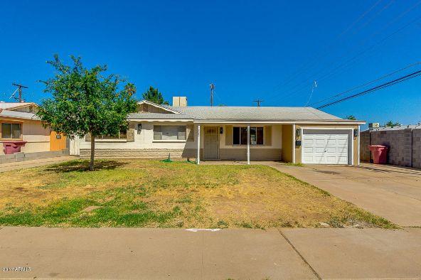 423 N. 73rd Pl., Scottsdale, AZ 85257 Photo 27